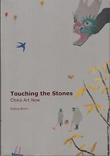 Touching the Stones. China Art Now. Waling Boers. Timezone. 2001. C.A2