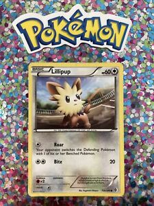 ⭐️ Pokemon Nintendo Game Freak Card (e1yr) 🎏