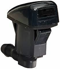 GENUINE FACTORY TOYOTA SOLARA CAR WINDSHIELD WASHER NOZZLE 2004-2008 MODELS