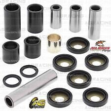 All Balls Linkage Bearings & Seal Kit For Honda CRF 100F 2007 07