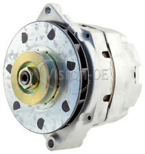 Alternator Vision OE 7294-9 Reman
