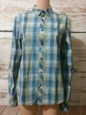 Regular Size Slim Fit Button-Front Casual Shirts for Men