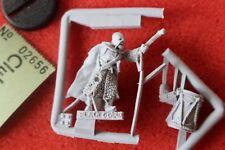 Games Workshop LoTR Black Guard of Barad-dur Drummer Musician Lord the Rings Orc