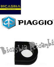 249169 - ORIGINALE PIAGGIO SUPPORTO GOMMINO LEVA ASTA CAMBIO APE TM 703 BENZINA