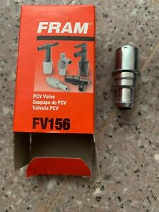 E-Tron Components PCV Valve FV156 FV-156 fits Ford Mustang F250 BRAND NEW!!!