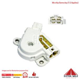 Inhibitor Switch for Ford Falcon AU 1,2,3 inc XR6 XR8 FNS012