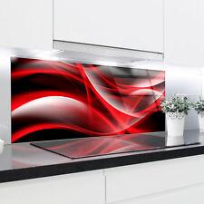 Paneele Küche günstig kaufen | eBay