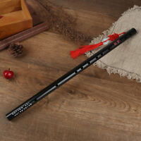 High Quality Bamboo Flute Professional Flutes Musical instruments Chinese MO