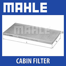 Mahle Pollen Air Filter - For Cabin Filter LA21 - Fits Vauxhall
