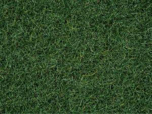 Noch 08320 Streugras Moorboden 2,5 mm