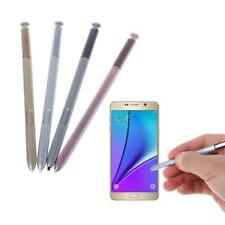 Multifunctional Pens Replacement  For Samsung Galaxy Note 5 Touch Stylus S Pen