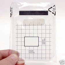 Linhof M679 Ground Glass #021833 (33mm x 33mm Format) NEW OLD STOCK