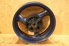 Suzuki GSX-R 1100 W GU75C 1993-1995 Felge, Hinterradfelge