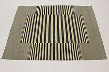 Nómadas Kelim Multa Amme Colección Alfombra Persa Alfombra Oriental 2,40 x 1,83