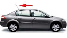 Renault Megane Scenic OEM Stil Ersatz Dachantenne AM/FM MaSt 40 cm