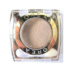 L'Oréal Chrome Intensity  Eyeshadow - #167 sand lame