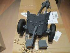 Dragon/ 1/6 German Pak 3,7cm + zubehör