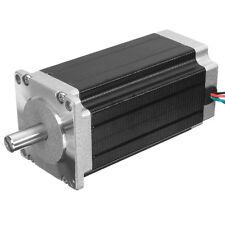 High Torque Nema 23 CNC 3.0Nm Stepper Motor in 4-Lead Wire DIY CNC Kit
