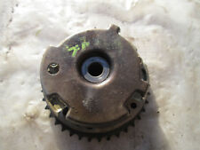 BMW E46 318CI 2003 INLET CAMSHAFT VANOS PULLEY