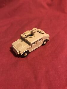 1/72 HUMWV M1046 American Vehicle. Open To Offers And Combined Post