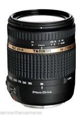 Objectifs Tamron AF pour appareil photo et caméscope pour Nikon F Sony