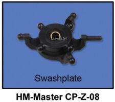 Walkera Master CP parts HM-Master CP-Z-08 Swashplate Master CP Spare Parts