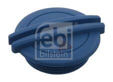 Sealing Cap, coolant tank FEBI BILSTEIN 40722