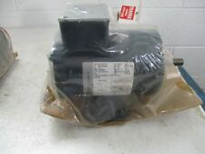 NEW FRANKLIN ELECTRIC 4331007403 MOTOR 1/2HP FREE SHIPPING
