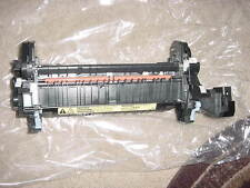 Hewlett Packard HP Color LJ CP4025/CP4525 Fuser Kit-110V