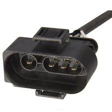 Oxygen Sensor Spectra OS5020