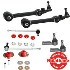 Nolatahane Front End  Kit suits- HOLDEN COMMODORE VX VY 10/2002-8/2006