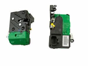 informafutbol.com Automotive Car & Truck Parts Genuine Volvo Lock ...