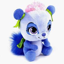 Disney Princess Palace Pets Plush Mulan's Panda Blossom. NEW!