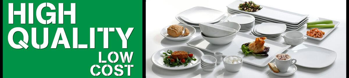 cateringequipmentclearances