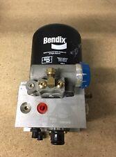 Genuine Bendix AIR DRYER - 5004050 (No Core)