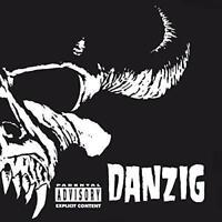Danzig - Danzig 1 (NEW CD)