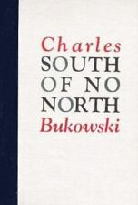 South of No North by Bukowski C