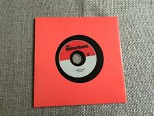 Rolling Stones CD Single Card Sleeve Wild Horses / Sway