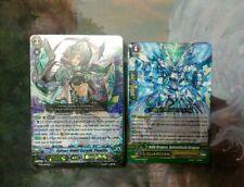 Cardfight!! Vanguard ROYAL PALADIN DECK