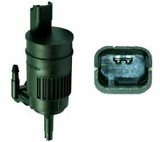 Windscreen Washer Pump FOR Renault Kangoo [1998 > Onwards All Models