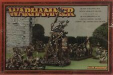 Warhammer Skaven Screaming Bell