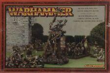 Warhammer Skaven Screaming Bell