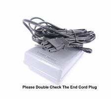 Foot Controller and Power Cord 033770217 Kenmore Sewing Machine. Free Shipping