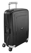 Samsonite Spinner 55cm schwarz 49539 Koffer, OVP aus Gewinnspiel