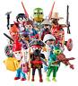 Playmobil Figurine Serie 15 Homme Personnage + Accessoires Modèle au Choix NEW