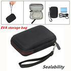 T3T5 Mobile Solid State Hard Drive SSD EVA Storage Bag