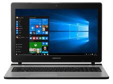 """MEDION AKOYA E6432 MD 60665 Notebook 39,6cm/15,6"""" Intel i3 128GB SSD 6GB 1TB"""