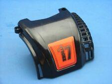 Cofano da Fuxtec FX-4MS315 4-takt Motorsense 31,5cc