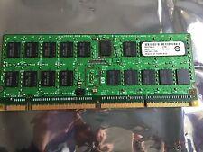 A9843-60301 (1GB) PC2-4200 DDR2 SDRAM Server Memory A9843-69101 A9843X