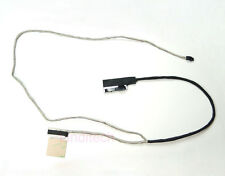 Display Kabel passend für Acer Aspire V5-573G V5-573 P V5-573PG, LCD Video Cable